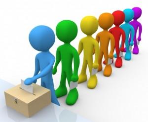 Elecciones-300x247