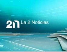 la2noticias
